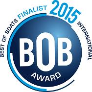 best of boats award 2015