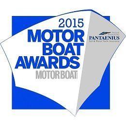 motor boat_awards motor boat yachting