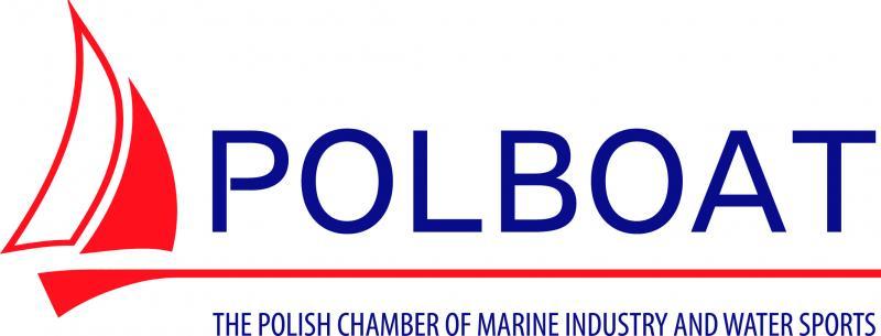 polboat
