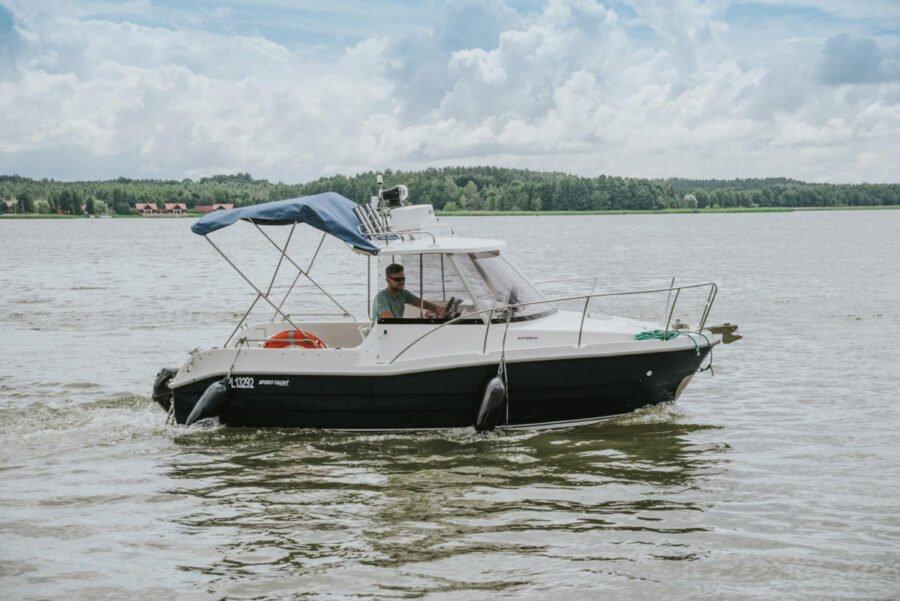 pilothouse texas boat dealer