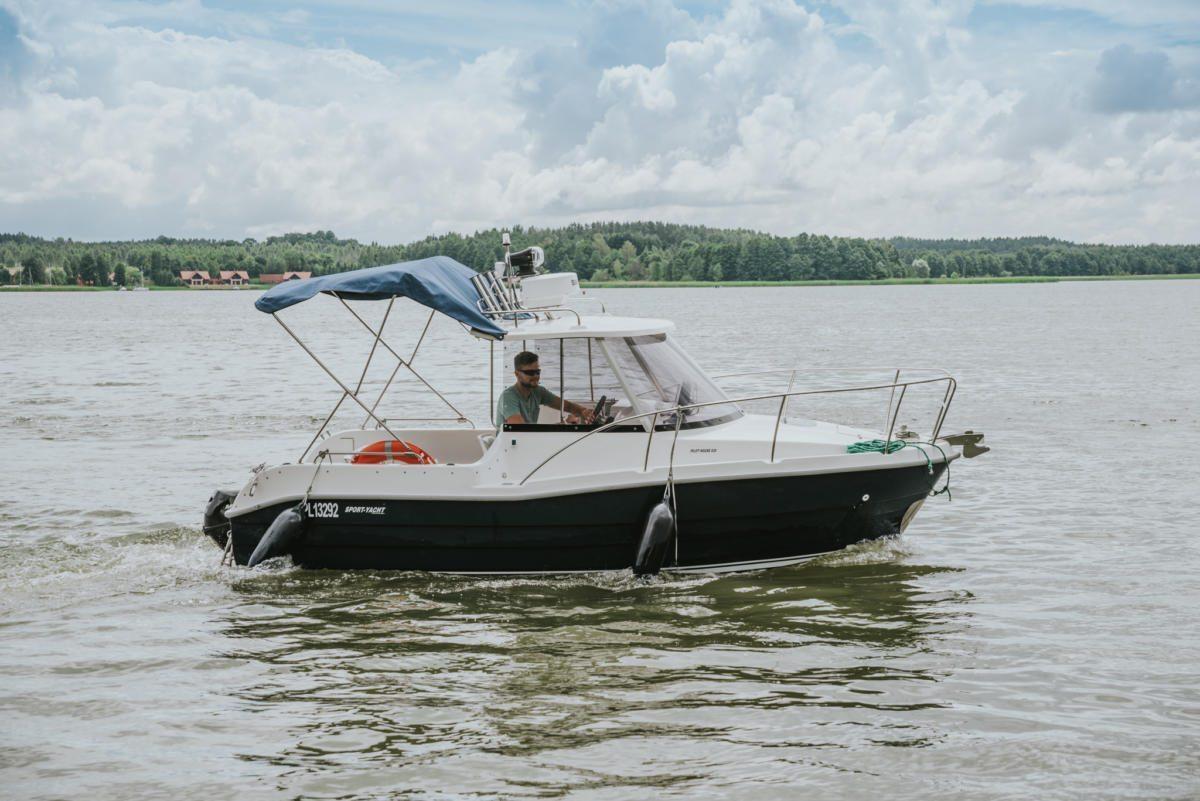 pilothouse 535 mboat boat dealer