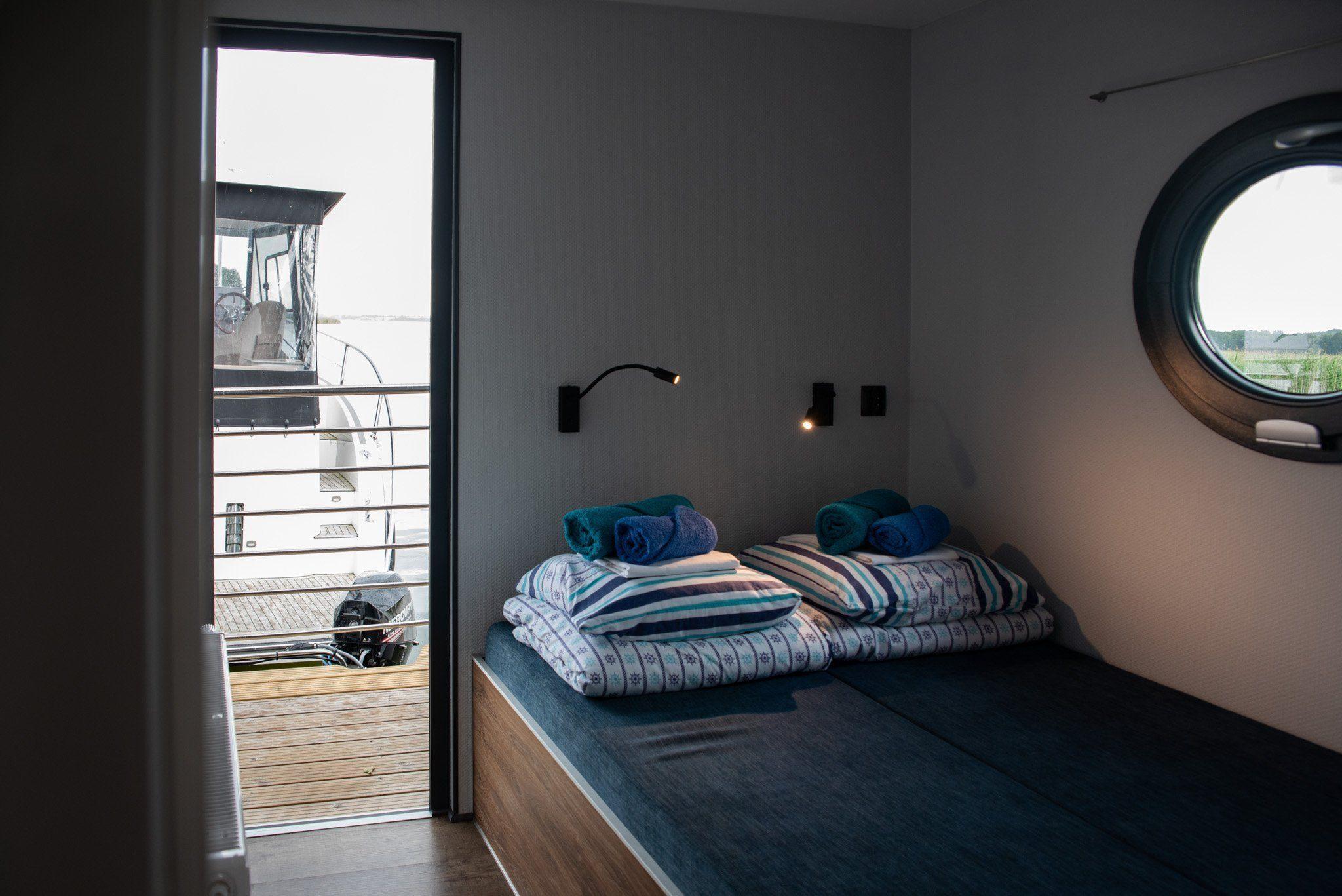 apartboat l bedroom