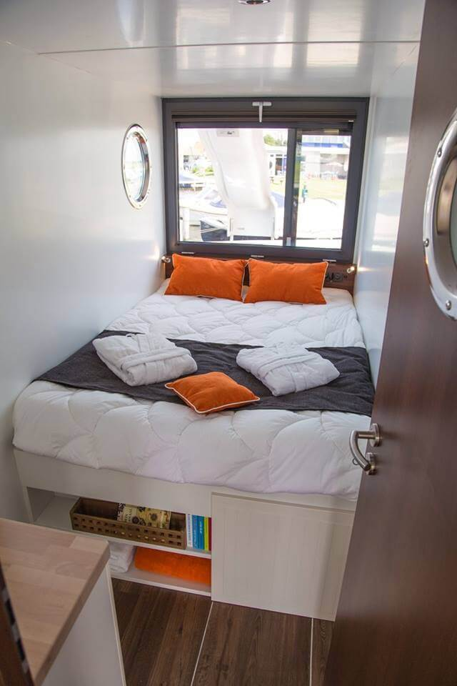 apartboat xl furniture