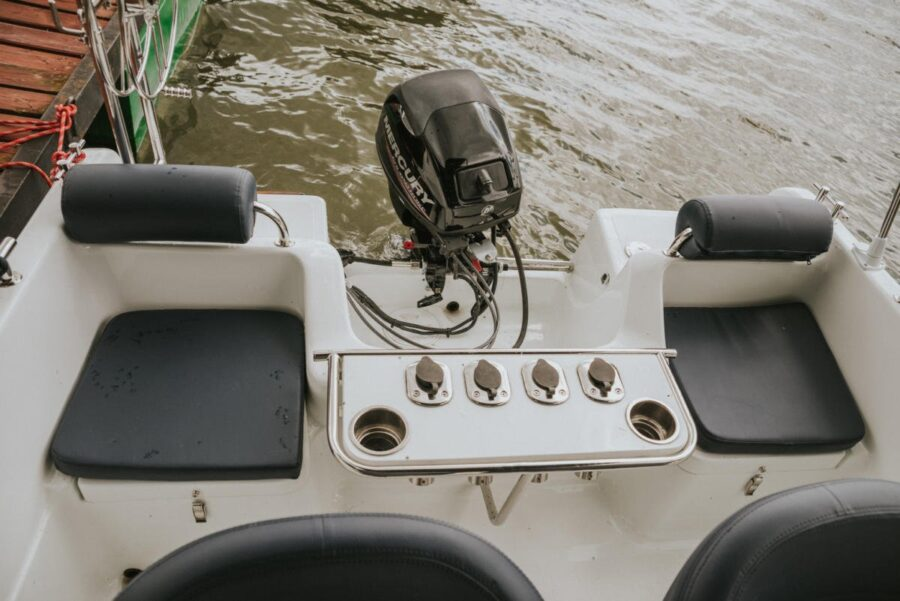 mboat small boat anglers