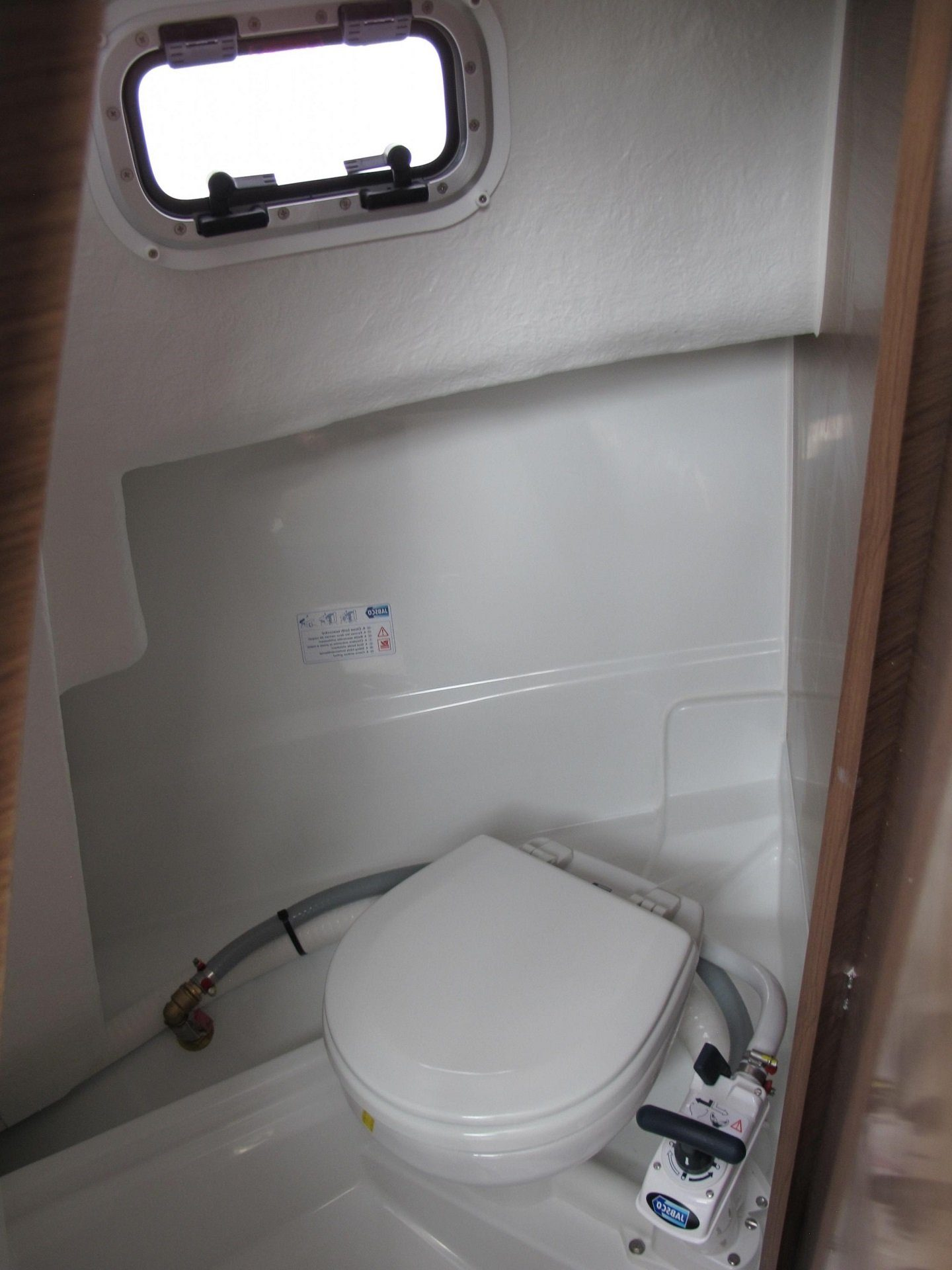 merry fisher 695 marlin serie 2 toilet