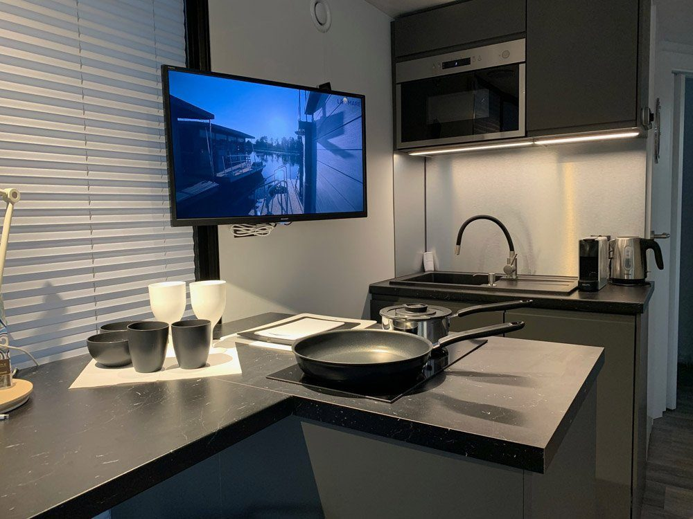 modern 11 kitchen furniture