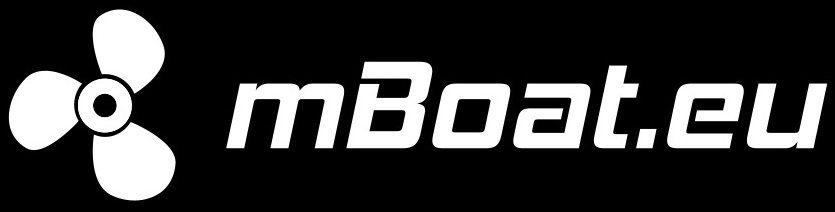 mBoat.eu